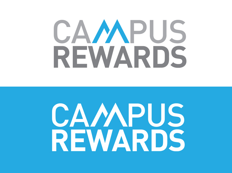 Campus Rewards