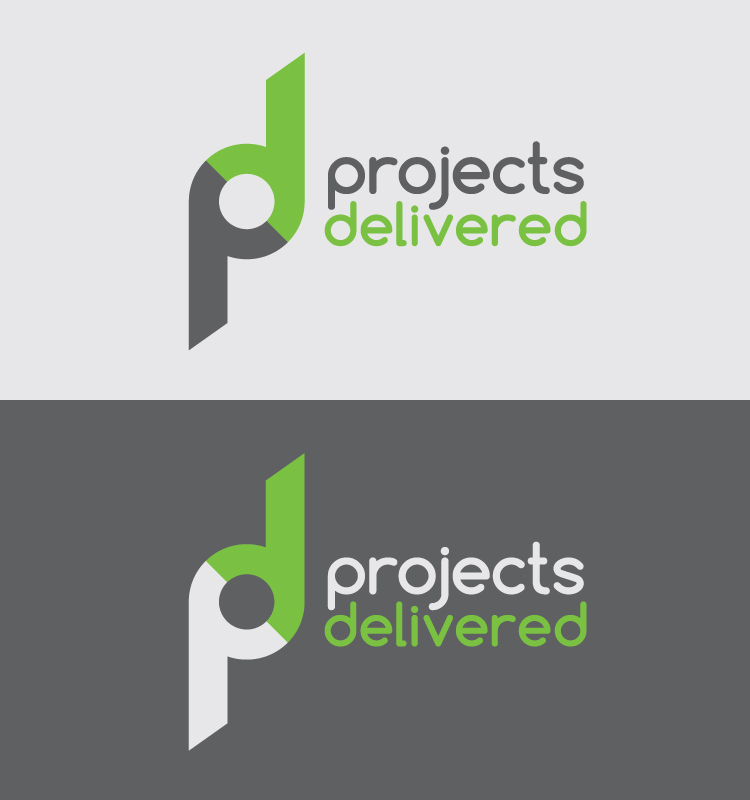 Projects Delivered