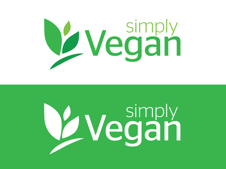 Simply Vegan